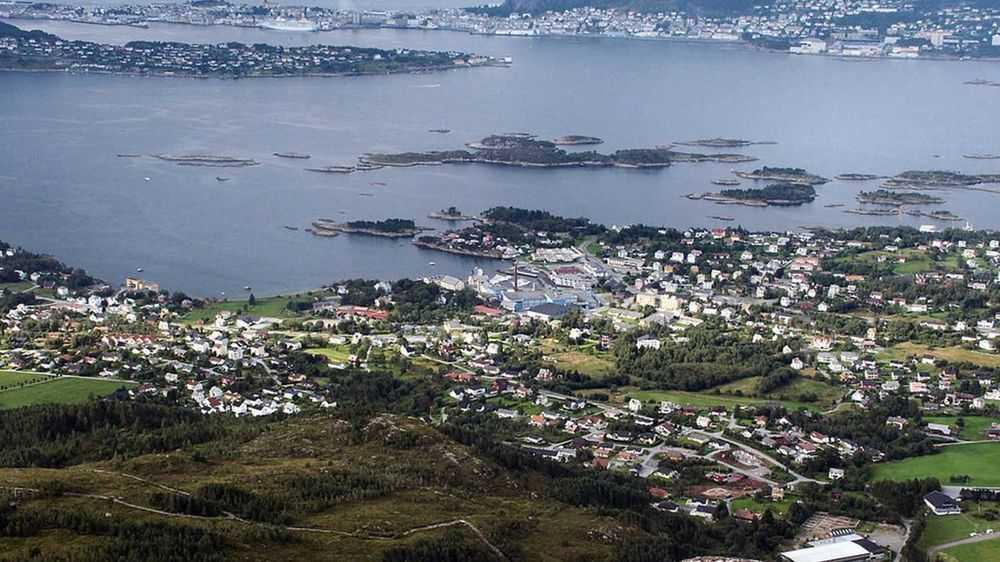 Store lekkasjeutfordringer og høye krav i kommune-Norge