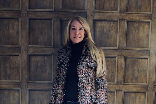 Julie Brodtkorb