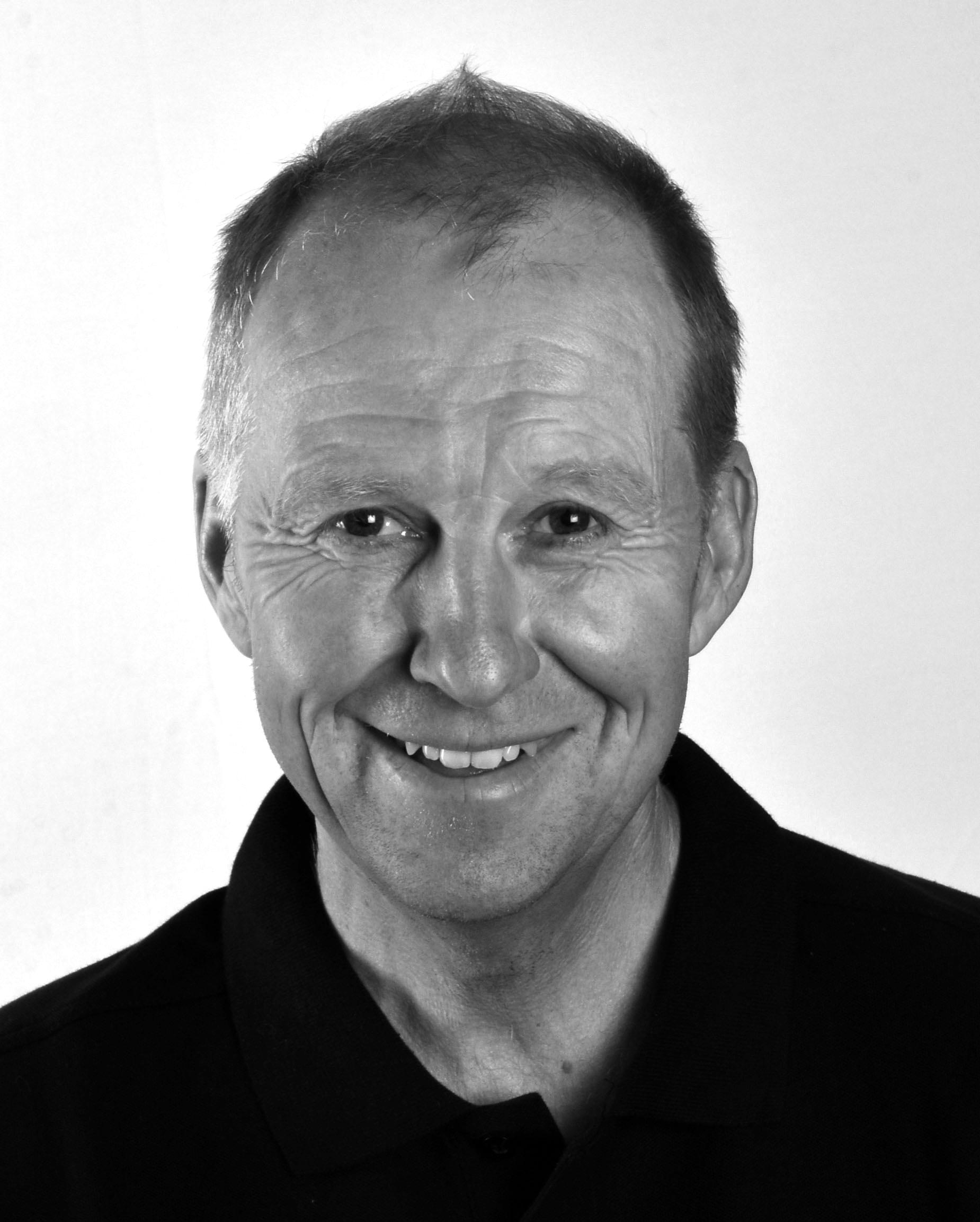 Øystein Olimb's photo