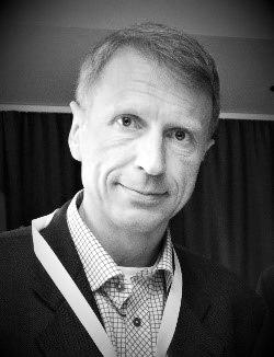 Lars Wermskog's photo