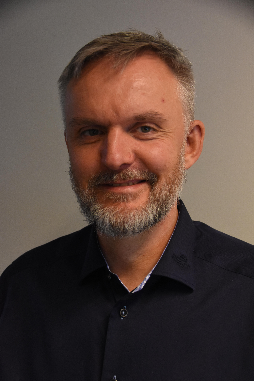 Snorre Fladberg's photo