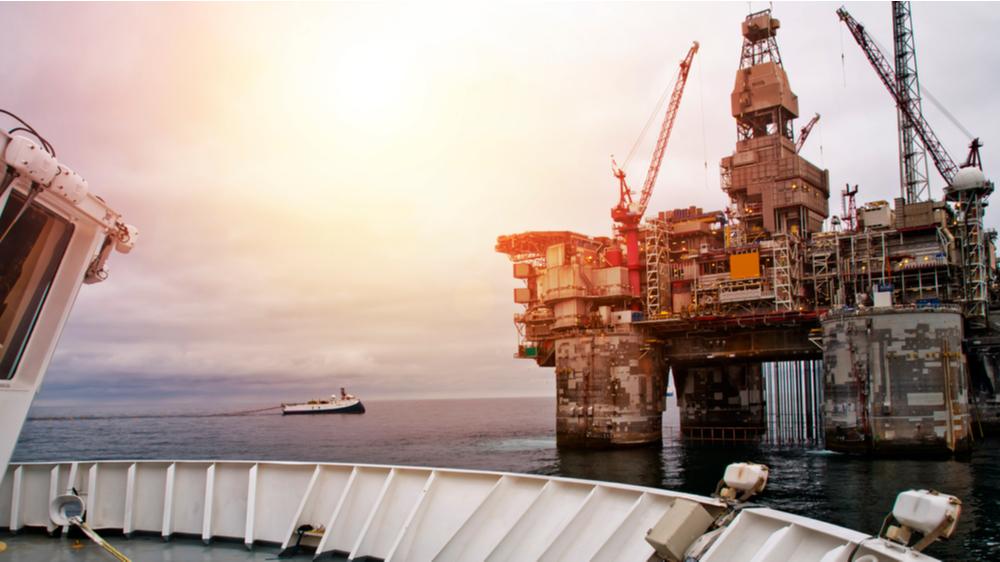 Hva kan VA-bransjen lære av oljeindustrien?